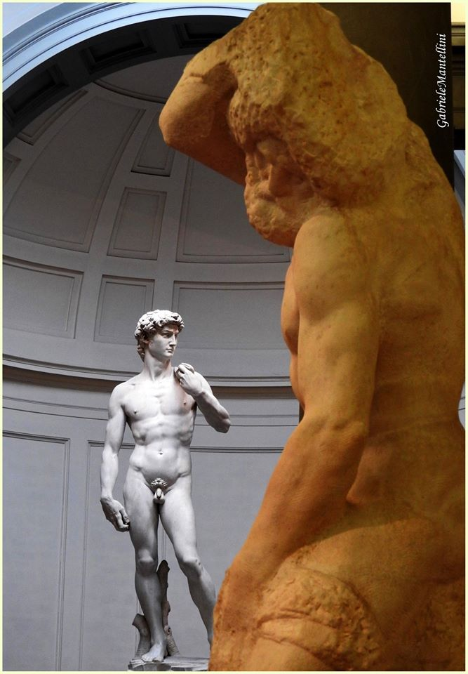 Michelangelo-prisoner-david