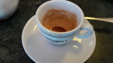 Le Delizie Fucecchio Caffè