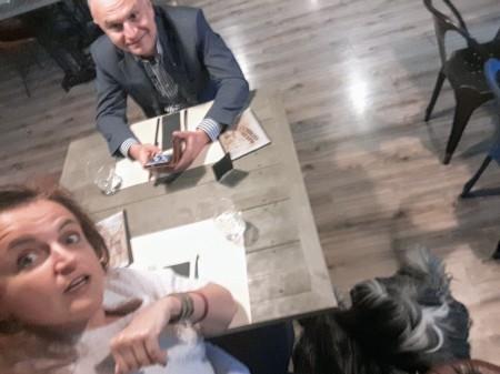 Officina del Gusto di Fucecchio Bewertung Avis Review Recensione