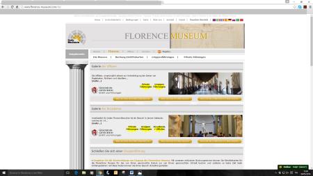 Uffizien_florence_museum_com_de
