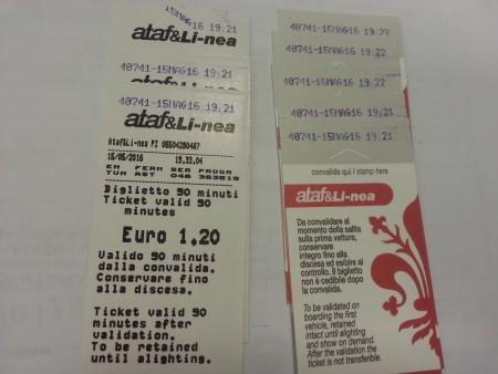 convalida_biglietti_tramvia