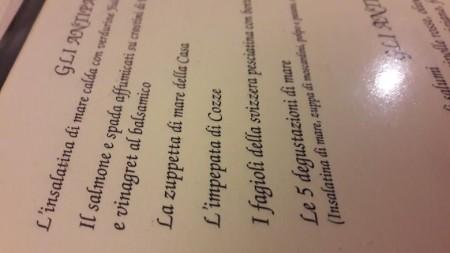 Bewertung Ristorante Pizzeria La Favola Mia Via Camillo Benso Conte di Cavour, 75, 51019 Chiesina Uzzanese, in provincia di Pistoia. La Favola Mia Recensione Bewertung Avis Review