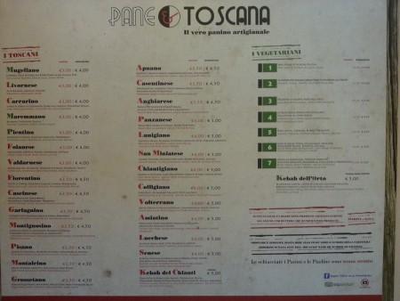 Menù_pane_toscana_firenze