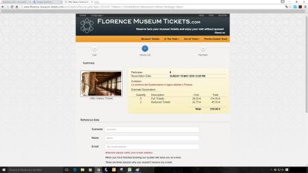 Florence_Museum_Uffizi_Gallery