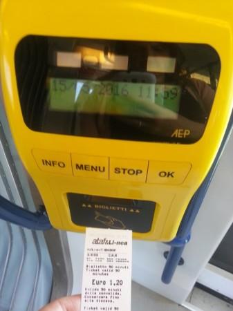 tramvia_tram_firenze_biglietti