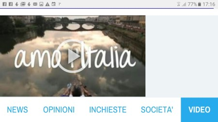 video-firenze-amo-l-italia