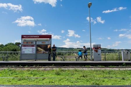 Firenze_tramvia_villa_costanza