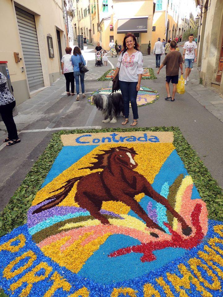 Calendario Fiere Toscana 2020.Calendario Eventi In Toscana Aprile Ottobre 2020