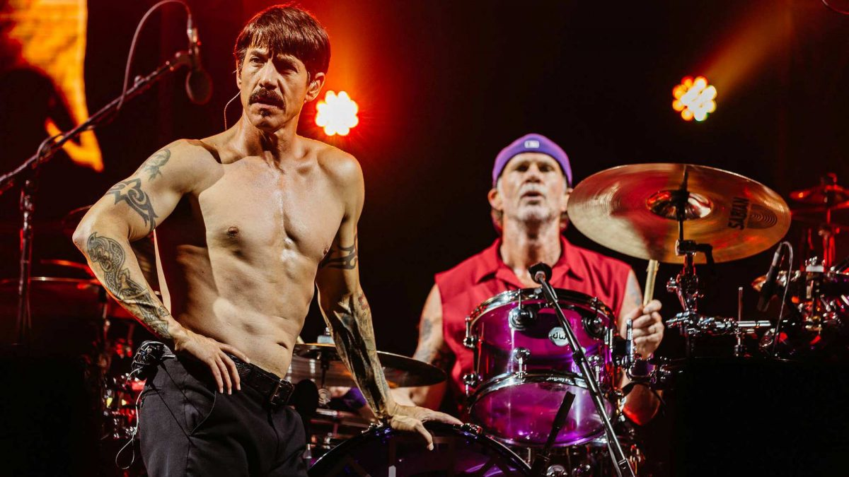 red-hot-chili-peppers-florence-toscane-2020